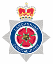 Lancashire_Constabulary.png
