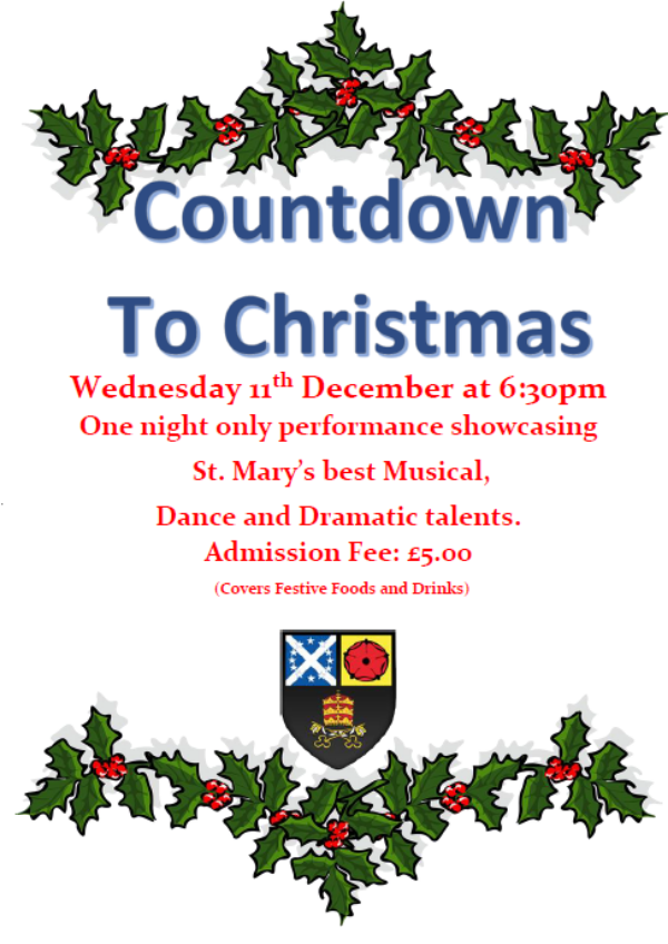 Christmas_Concert_poster_2019.png