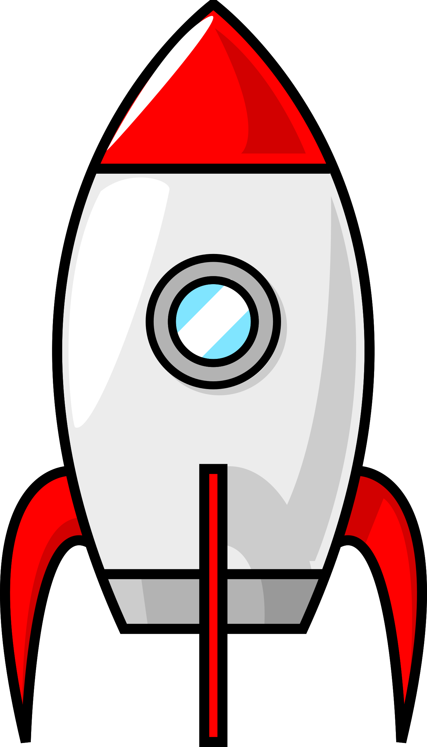 cartoon-moon-rocket.png