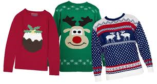 Christmas_Jumper.png